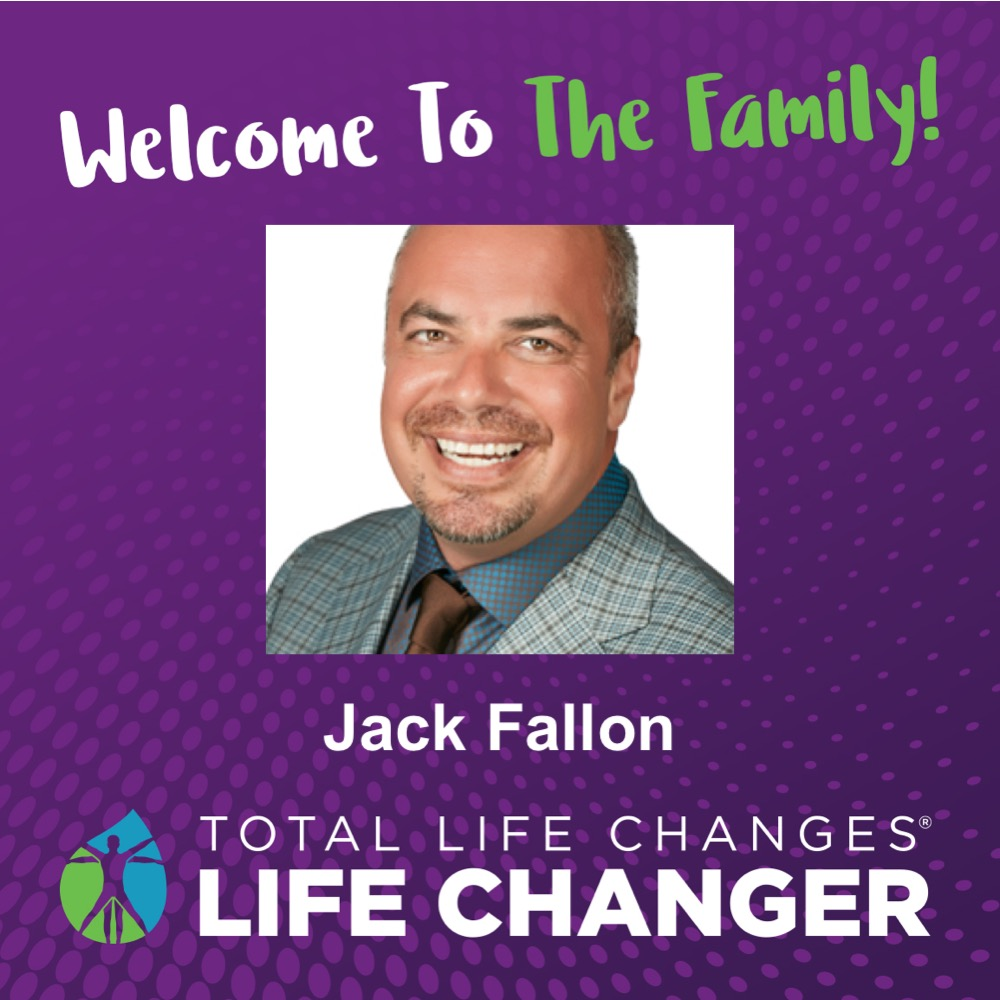 TLC_Welcome_NewLifeChanger_ENGLISH_example.jpeg